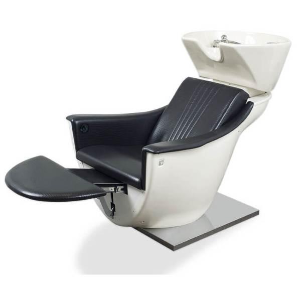 lavaggio-parrucchieri-massaggio-vezzosi