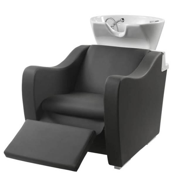 lavatesta-nirvana-massaggio