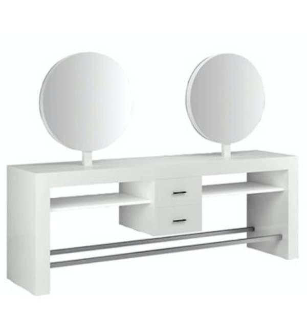 tavolo-tecnico-4-posti-cassetti-parrucchieri