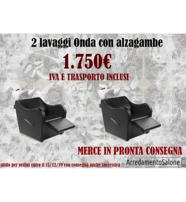 promozione-lavatesta-parrucchieri