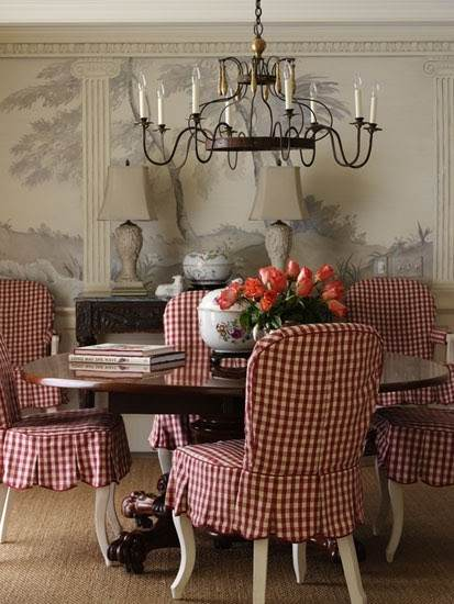 French Country Decor Nz
