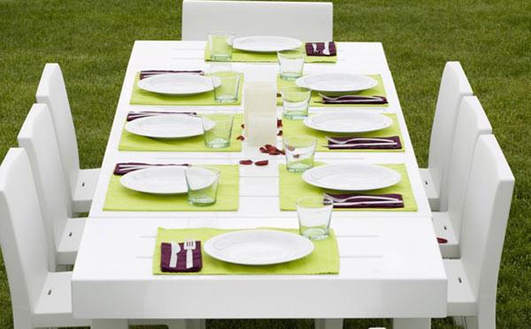 Sedie Esterno Ikea Tavoli Da Esterno Pieghevoli Ikea Sedie