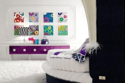 dormitorios-kitsch