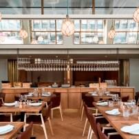 Brond Restaurant_helsinki_PH credits. baraBild Sverige AB (4)