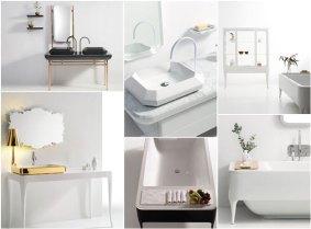bisazza-bagno-bathroom