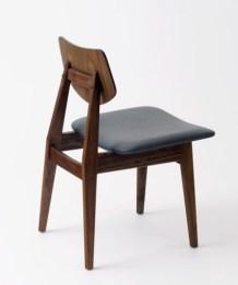 c275_chair_12