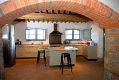 Pavimento in cotto fonte(http://www.cotto-italia.it/)