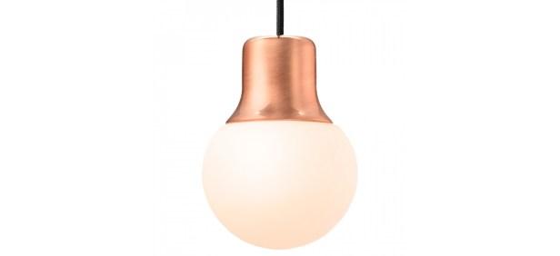 mass_light_na5_pendant_light_copper_tradition