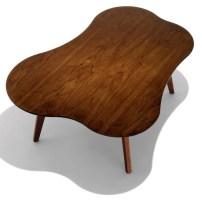 risom-amoeba-coffee-table-jens-risom-knoll-2