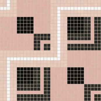 5605it-Mosaico_Twist_Pink_DE0U62