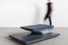 Drift-collection-by-Fernando-Mastrangelo