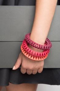 Tribù_bracelets