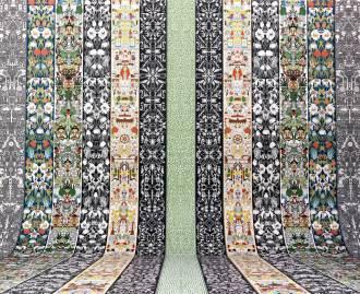 nlxl-studio-job-wallpaper-lafrique-05-paper-900x48