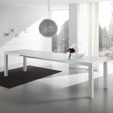 tavolo-da-pranzo-allungabile-bianco-midnight