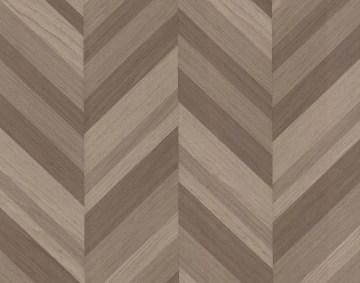 ALPI Tarsie 1 _Designer Collection by Piero Lissoni_cod 18.17_main