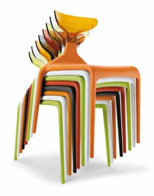 archirivolto-punk-chair_bdm
