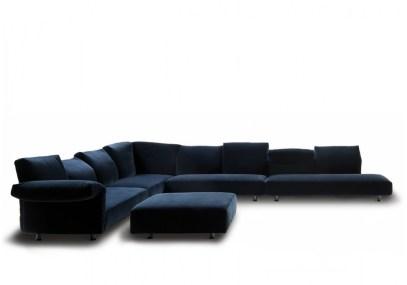 essential-edra-divano