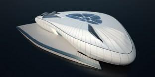 moda-arte-e-architettura-nel-padiglione-concept-di-zaha-hadid-per-chanel-pavillon1