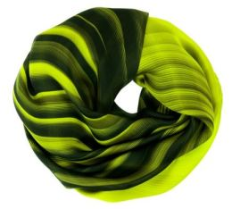 zaha-hadid-designed-silk-scarf-innovation-tower-architectural-fashion (1)