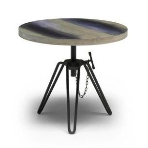 2203-tavolini-60805-b-2