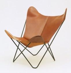 BKF-Chair