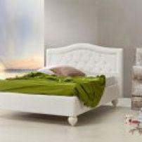 coco-letto-imbottito-con-capitonne-