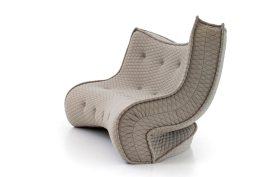 matrizia-sofa-from-ron-arad-1