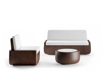 abc-concept-bold-plust-collection