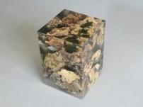 alcarol-karst-stool-2