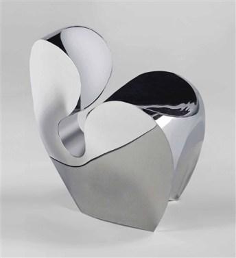 ron-arad-little-heavy-chair