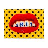 18062_teeth_rectangularrug-1