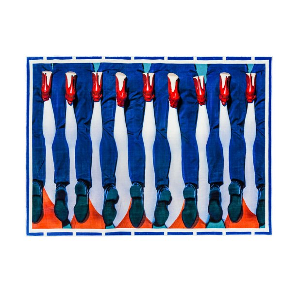18064_legs_rectangularrug-1