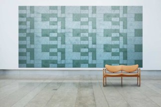 baux-form-us-with-love