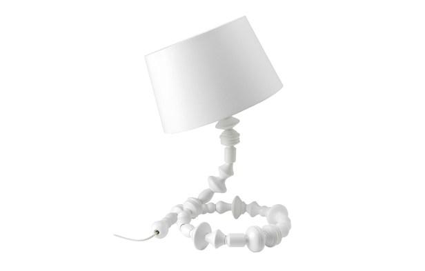 svarvatablelamp_byfront_projectimage_1880
