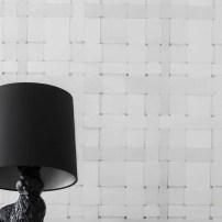 wallpaper_byfront_weave_closeup