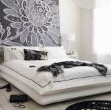 10-black-and-white-bedroom-ideas-twin-bedroom-white-bedroom