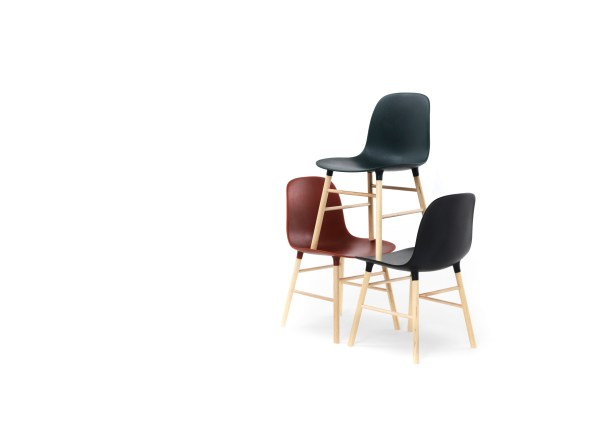 3900_form_chair_miniature_5