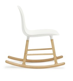 602728_form_rocking_chair_whiteoak_3