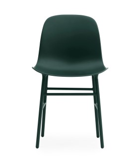 602814_form_chair_green_2