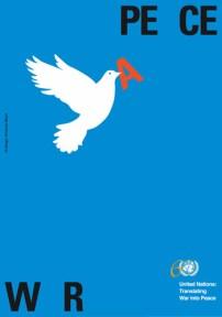 armando-milano_peace-war_low