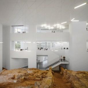 colective_ceuta-public-library_-roland-halbe