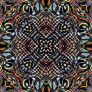 noortje_van_eekelen_dazzling_dialogues_2_broadloom-300dpi-moooi-carpets