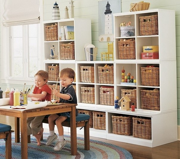 storage-ideas-for-kids-bedrooms-1