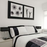 black-and-white-bedroom-scheme-1
