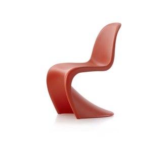 panton-chair-amb-07-b