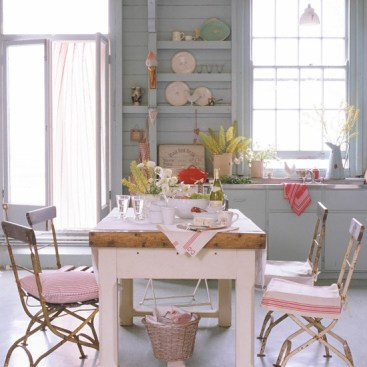 romantic-country-kitchens-pink-country-kitchen-026495bbbd5da3ef