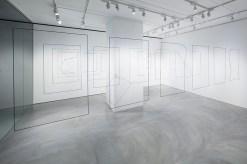 un-printed_material_space07_takumi_ota