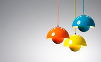 verner-panton-vp1-flowerpot-suspension-lamp-andtradition-ameico-2