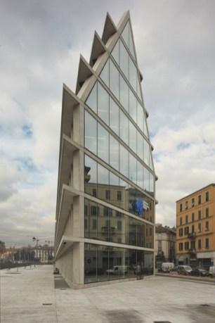 building-01-photo-mcarrieri_lr