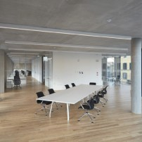 conference-room-01-photo-mcarrieri_lr